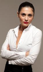 Ирина сергеевна некрасова